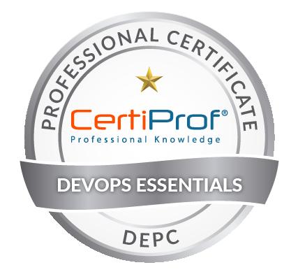 Logo Certificación