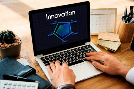 Innovation Management Certified Professional (IMCP)