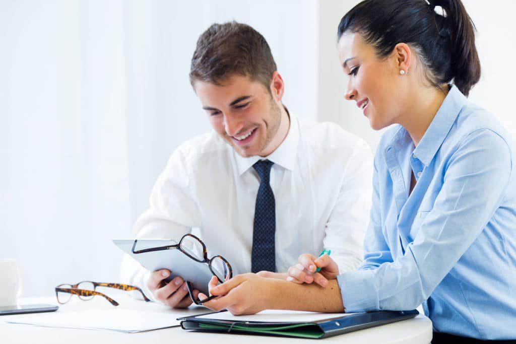 DevOps Essentials Professional Certificate (DEPC)