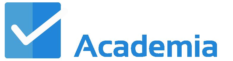 Academia Mobiliza